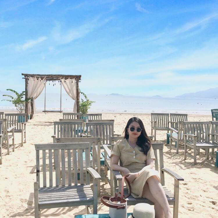 Điểm danh 8 bãi biển đẹp tựa thiên đường tại quy nhơn - 16